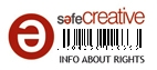 Safe Creative Fruto Samore