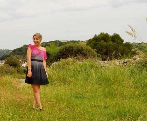 Jewel Style & Fruto Samore
